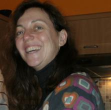 Prof. Isabelle Schon