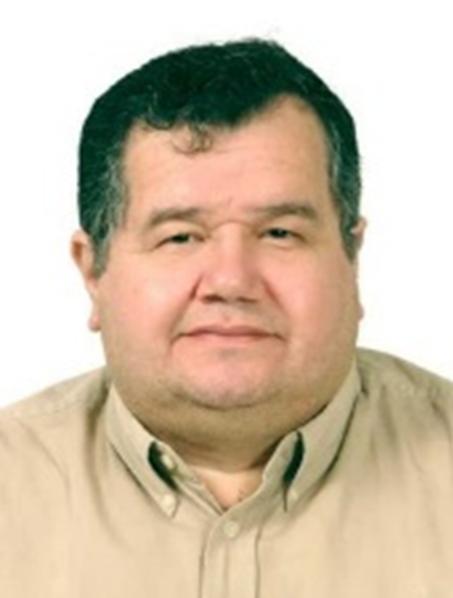 Prof. Rodomiro Octavio Ortiz Rios Department of Plant Breeding Swedish University of Agricultural Sciences Suecia