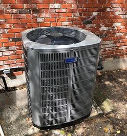 air conditioner san antonio.jpg