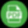 web-icon-pdf.png
