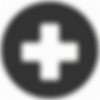 red-cross-icon-17.jpg.png