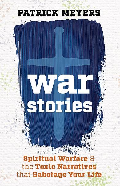 1i5H5R-WarStories_coverF1203b copy.jpg