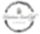 Nové_logo_kavárna_Sweet_cafe.png