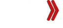 Logotipo-BMaX.png
