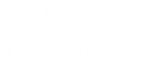 Logo-Guara.png