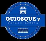 Quiosque-7.png