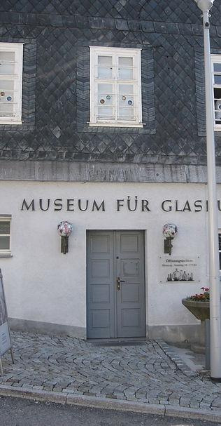 museum_edited_edited.jpg