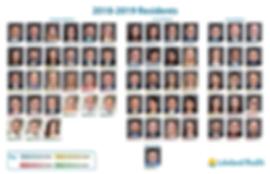 resident-facesheet-2018 pic.png