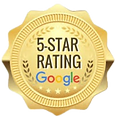 google%205%20star_edited.png