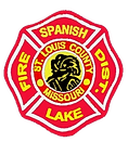 spanish-lake-fire-protection-district-lo
