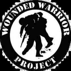 wundded%2520warrior_edited_edited