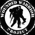wundded warrior_edited.png