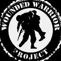 wundded%2520warrior_edited_edited.png