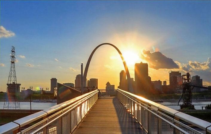 arch sunny_edited.jpg