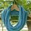 Thumbnail: Handmade Infinity Scarves