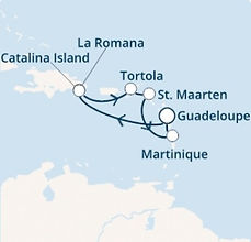 Caraibi Itinerario.jpg