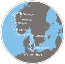 Itinerario Nord Europa.jpg