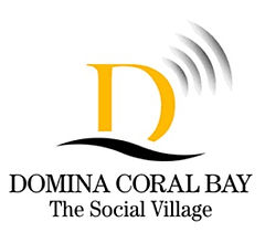 Domina Logo.jpg
