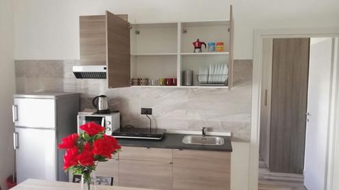 Sala e Cucina.jpg