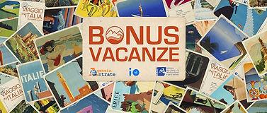 Bonus Vacanza.jpg
