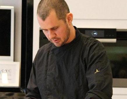 Stephan Zoisl