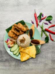 Bento Crispy Pork.jpg