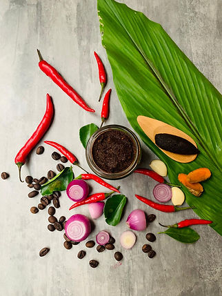 Coffee Sambal1.jpg