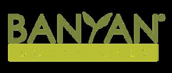 BanyanBotanicals.png