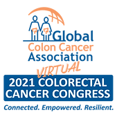 Copy of GCCAconf21logo.png