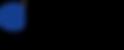 ebags-logo-tagline-20160330.png