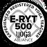 E-RYT-500-logo.png