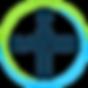 1024px-Logo_Bayer.svg (1).png