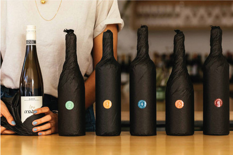 Daily Offers | Wine Clubs