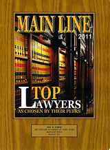 top_lawyer_2011.jpg