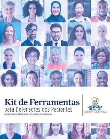 GCCA_Kit de Ferramentas para Defensores dos Pacientes_Thumbnail_Brazilian_Portuguese_Lo_Re