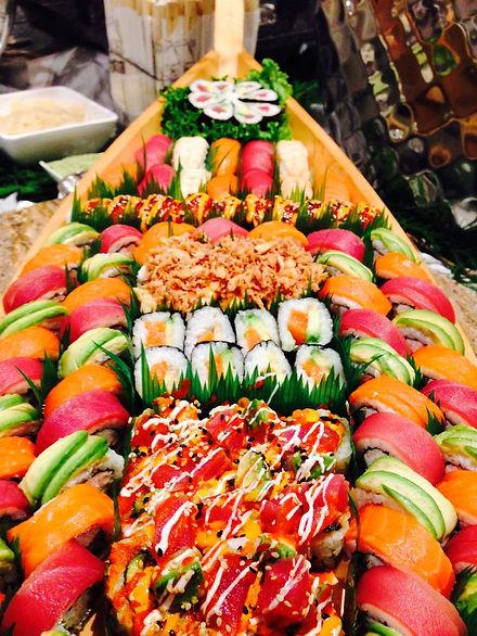 sushi16.jpg