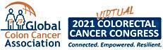 GCCA Congress 2021