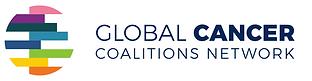 GCCN Logo - White (1) (1).png