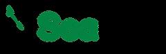 Seagen Logo_RGB.png