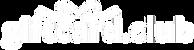 gift-card-logo.white.png