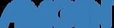 amgen-1-logo-png-transparent.png