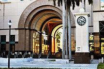 courthouse-palmbeachcounty.jpg