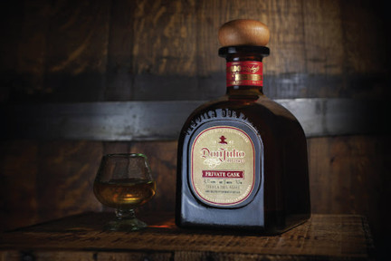 Rare and Exceptional Finds, Private Wine And Spirits Casks