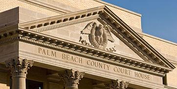 Palm-Beach-County-Courthouse.jpg