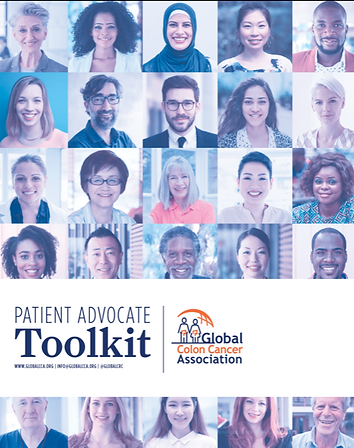 GCCA_Patient Advocate_Toolkit_English_Lo_Res.png