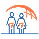 GCCA-logo-Horiz-people_edited.png