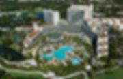 orlando_world_center_marriott.jpg