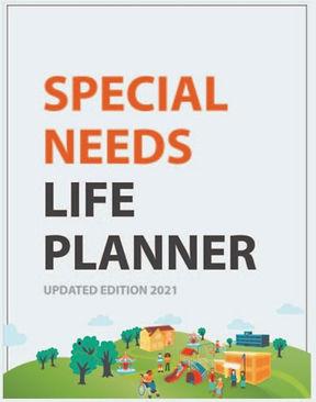 SpecialNeedsLifePlanner2021_edited.jpg