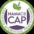 NAMACB_CAP.png