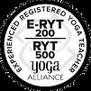 e-ryt-200-ryt-500.png